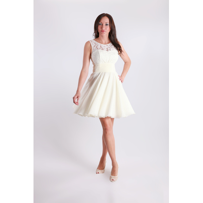 Coctailkleid Model 1150